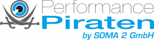 Performance Piraten